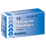 Dynarex-Triangular-Bandages600.jpg