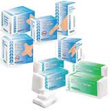 Dynarex Wound Care