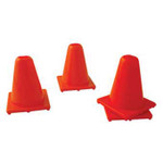 Dynatronics-Cones-Set-of-6-0.jpg