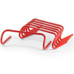 Dynatronics-Mini-Hurdles-Set-of-6-0.jpg
