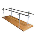 Dynatronics-Platform-Parallel-Bars-7-ft-0.jpg