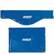 Dynatronics-Reusable-Cold-Pack-01.jpg