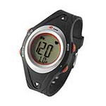 EKHO - Heart Rate Monitors FIT-19_Small.jpg