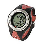 EKHO - Heart Rate Monitors FIT-28_Small.jpg