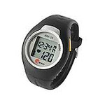 EKHO - Heart Rate Monitors WM-25_Small.jpg
