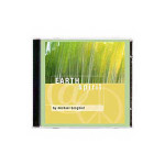 Earth-Spirit-CD-(Michael-Benghiat)-02.jpg