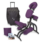Earthlite-Avila-II-Portable-Massage-Chair-Package600.jpg