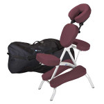 Earthlite-Vortex-Portable-Massage-Chair-Package600.jpg