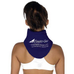 Elasto-Gel-Cervical-Collar-Replacement-LYCRA-COVER-ONLY-01.jpg
