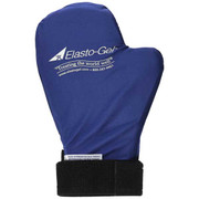 Elasto-Gel-Hot-Cold-Therapy-Mitten-01.jpg