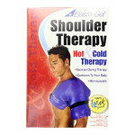 Elasto-Gel-Shoulder-Therapy-Wrap-01.jpg