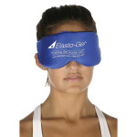 Elasto-Gel-Sinus-Mask-01.jpg