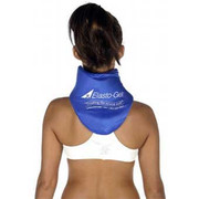 ElastoGel-Cervical-Wrap-0.jpg