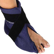 Elastogel-Foot-Ankle-Wrap.jpg