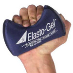Elastogel-Hand-Exerciser.jpg