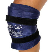 Elastogel-Hot-Cold-Knee-Wrap-Patella-hole.jpg