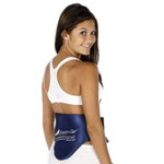 Elastogel-Hot-Cold-Lumbar-Wrap.jpg