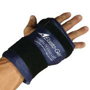 Elastogel-Hot-Cold-Wrist-and-Elbow-Wrap.jpg