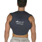 Elastogel - Neck Back Combo (1) - Med.jpg