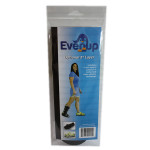 Evenup-Replacement-Pads600.jpg