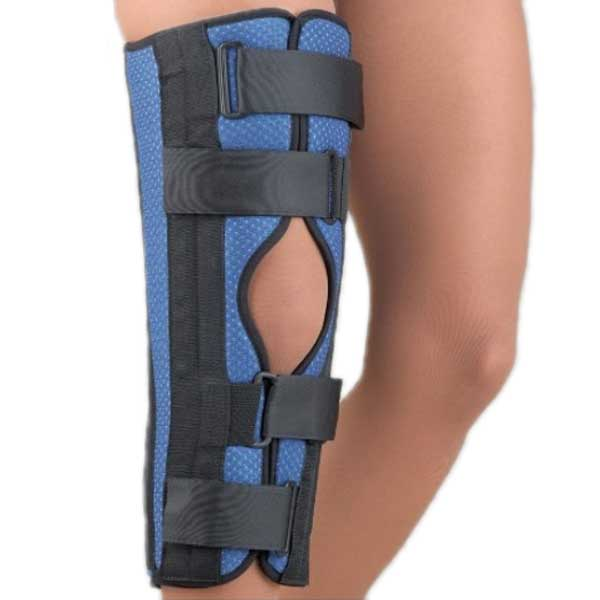 FLA Ankle/Knee Braces & Supports
