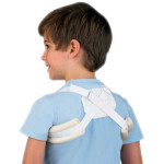 FLA-Clavicle-Support-Pediatric600.jpg