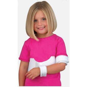 FLA-Elastic-Pediatric-Shoulder-Immobilizer-X-Small-0.jpg