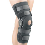 FLA-Powercentric-Composite-Hinged-Knee-Brace600.jpg