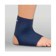 FLA-Safe-T-Sport-Youth-Neoprene-Ankle-Support-0.jpg