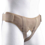 FLA-Soft-Form-Hernia-BELT600.jpg