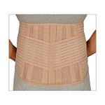 FLA-Therall-Heat-Retaining-Back-Support-0-large.jpg