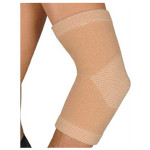 FLA-Therall-Joint-Warming-Elbow-Support600.jpg