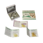 Facial-Flex-Bundle-new-1-Large.jpg