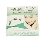 Facial-Flex-Instructional-DVD-0.jpg