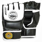 FightMonkey-MMA-Glove-0.jpg