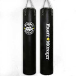 FightMonkey-Muay-Thai-Bag-0.jpg