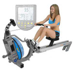 First-Degree-Fitness-E-316-Fluid-Rower-0.jpg