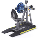 First-Degree-Fitness-E-920-Upper-Body-Ergometer-0.jpg
