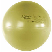 Fitter-First-Classic-Exercise-Ball-Chairyellow.jpg
