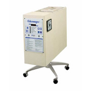 Fluidotherapy-Unit-Standard-Single-Extremity-01.jpg