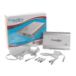 Freedom-CPAP-Battery-Standard-Kit600.jpg