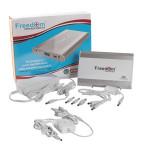 Freedom-CPAP-Battery-Standard-Kit_3600.jpg