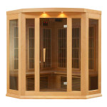 GDI-Maxxus-3-Person-FAR-IR-Carbon-Corner-Sauna600.jpg