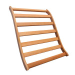 GDI-S-Shape-Sauna-Back-Rest600.jpg