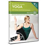 Gaiam - 15 Minute Results Yoga.jpg