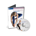 Gaiam-AM-PM-Stretch-for-Health-DVD.jpg