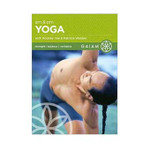 Gaiam - AM-PM Yoga for Beginners DVD with Rodney Yee.jpg