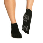 Gaiam-All-Grip-No-Slip-Yoga-Socks600.jpg