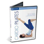 Gaiam - Cardio Pilates DVD With Ana Caban.jpg