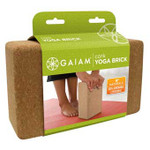 Gaiam-Cork-Block-0.jpg